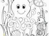 Algae Coloring Pages Seaweed Coloring Pages Algae Coloring Pages Seaweed Coloring Pages