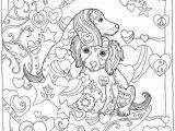 Algebra Coloring Pages Free Puppy Coloring Pages Best Puppy Colouring Sheets Printable