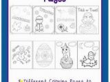 Algebra Coloring Pages Percent Coloring Page Autumn Fall Holidays Seasons 8 Pack