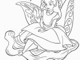Alice In Wonderland Coloring Pages 2010 95 Best Alice In Wonderland Adult Coloring Pages Images On