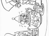 Alice In Wonderland Coloring Pages 2010 Alice In Wonderland Coloring Pages