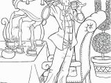 Alice In Wonderland Coloring Pages 2010 Free Alice In Wonderland Coloring Pages