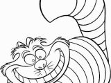 Alice In Wonderland Coloring Pages for Adults Alice In Wonderland Alice In Wonderland Character