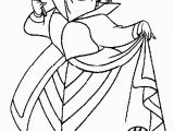 Alice In Wonderland Coloring Pages for Adults Queen Of Hearts