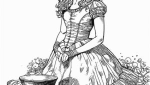 Alice In Wonderland Coloring Pages Tim Burton Alice In Wonder Land Coloring Pages Inspirational Tim Burton Mad