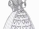 Alice In Wonderland Coloring Pages Tim Burton Tim Burton Mad Hatter Drawing at Getdrawings