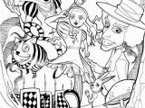 Alice In Wonderland Trippy Coloring Pages Alice In Wonderland Trippy Creative Coloring Page