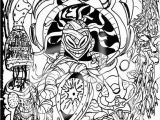 Alice In Wonderland Trippy Coloring Pages Trippy Alice In Wonderland Coloring Pages Coloring Home