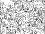 Alice In Wonderland Trippy Coloring Pages Trippy Alice In Wonderland Coloring Pages