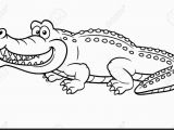 Aligator Coloring Pages American Alligator Coloring Page Inspirational Alligator Coloring