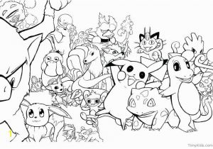 All Legendary Pokemon Coloring Pages 13 Awesome Legendary Pokemon Coloring Pages Collection