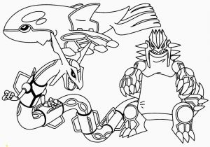 All Legendary Pokemon Coloring Pages Elegant Legendary Pokemon Coloring Pages Coloring Pages