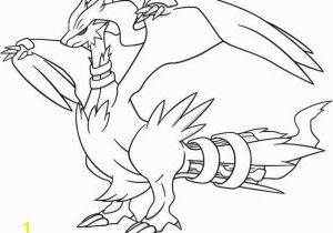 All Legendary Pokemon Coloring Pages Legendary Pokemon Coloring Pages