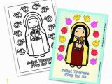 All Saints Day Coloring Pages for Kids All Saints Day for Kids Kindergarten Classroom Resources