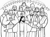 All Saints Day Coloring Pages for Kids Saints Coloring Pages Printable Catholic Saints