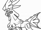Alola Pokemon Coloring Pages 20 A A Pokemon Coloring Pages