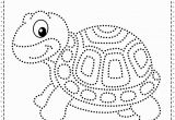 Alphabet Coloring and Tracing Worksheets Free Preschool Printables Alphabet Tracing and Coloring