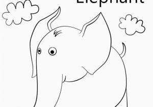 Alphabet Coloring and Tracing Worksheets Pin On Preschool Worksheets
