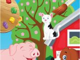Alphabet Coloring Book and Posters Abc Alphabet Coloring Page Drawing with Cute Animal by Parin