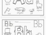 Alphabet Coloring Book and Posters Alphabet Coloring Book and Posters