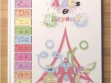 Alphabet Coloring Book and Posters Enterplaymedia Epmpublishing