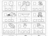 Alphabet Coloring Book Printable Pdf 27 Best Gartenbilder Kostenlos