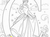 Alphabet Coloring Pages A-z Free 24 Best Alphabet Coloring Sheets Images
