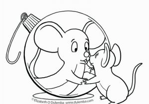 Alphabet Coloring Pages Az Alphabet Coloring Pages Az Beautiful 52 Beautiful Printable Alphabet