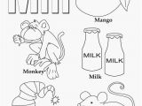 Alphabet Coloring Pages Az Alphabet Coloring Pages Az Extraordinary Alphabet Book Coloring