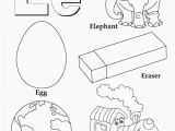 Alphabet Coloring Pages Az Alphabet Coloring Pages Az New Alphabet Letters Coloring Pages