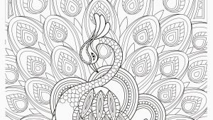 Alphabet Coloring Pages for Adults Alphabet Coloring Pages A