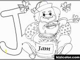 Alphabet Coloring Pages In Spanish 🎨 🎨 F8d9 Free Printable Coloring Pages for Girls and Boys