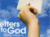 Alphabet Coloring Pages Letter G Letters to God 2010 Imdb