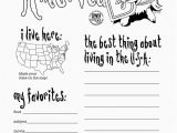 Alphabet Coloring Pages Letter G Teachers Appreciation Cards Printable In 2020