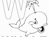 Alphabet Coloring Pages Preschool Alphabet Coloring Pages Preschool Plus W Page Splat the Cat M Letter