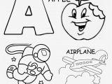 Alphabet Coloring Pages Preschool Pdf 59 [pdf] Coloring Pages Letters Preschool Printable