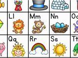 Alphabet Coloring Pages Preschool Pdf Alphabet Chart Pdf