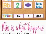 Alphabet Coloring Pages Preschool Pdf Alphabet Coloring Pages Preschool Pdf