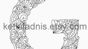 Alphabet Coloring Sheets Free Printable Alphabet Coloring Sheets Free Printable Elegant Letter G