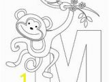 Alphabet Coloring Worksheets for 3 Year Olds 55 Best Abc Coloring Pages Images