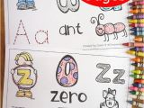 Alphabet Coloring Worksheets for 3 Year Olds Easy to Use Abc Coloring Pages