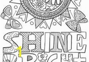 Alyssa Coloring Pages Pin by 🌈alyssa Leathers🌈 On Cuss Word Coloring Pages