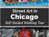 Amazing Chicagoland Wall Murals 38 Best Chicago Images In 2019