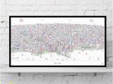Amazing Chicagoland Wall Murals Chicagoland Cityscape Artwork Chicago Skyline Wall Art