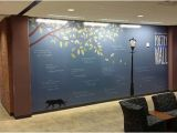 Amazing Chicagoland Wall Murals Wall Graphics Murals Custom Wallpaper & Signage