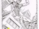 Amazing Spiderman 2 Coloring Pages 56 Best Work References Images On Pinterest