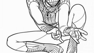 Amazing Spiderman 2 Coloring Pages Amazing Spider Man 2 Coloring Pages