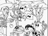 Amazing World Of Gumball Coloring Pages Amazing World Gumball Coloring Pages to Print Printable