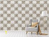 Amazon Wall Mural Wallpaper Mural 3d Mural Wallpapers for Living Room Wall Papers