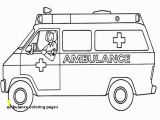Ambulance Coloring Pages to Print Ambulance Coloring Pages Ambulance Colouring Pages Media Cache Ec0
